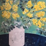 Wattle  -  SOLD
